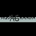 Acquagranda_Tavola disegno 1