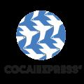 Logo CocaiExpress_Tavola disegno 1