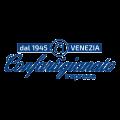 Logo Confartigianato_Tavola disegno 1