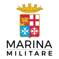 Logo Marina Militare_Tavola disegno 1