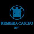 Logo Remiera Casteo_Tavola disegno 1