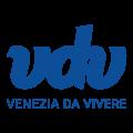 Logo Venezia da Vivere_Tavola disegno 1