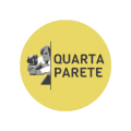 QuartaParete_Tavola disegno 1