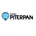 Radio PiterPan_Tavola disegno 1