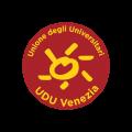 Udu Venezia_Tavola disegno 1