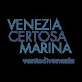 Venezia Certosa Marina_Tavola disegno 1