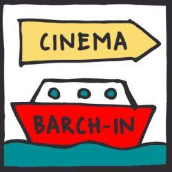 barchin logo